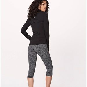 "Lululemon ""define"" jacket"